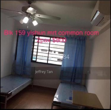 159 Yishun Street 11