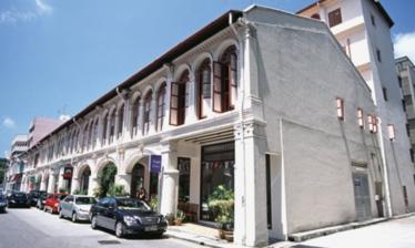 Talib Centre