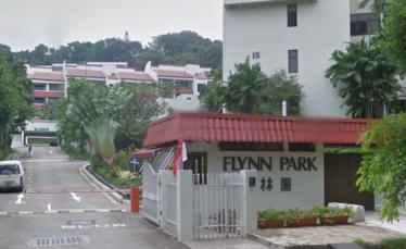 Flynn Park