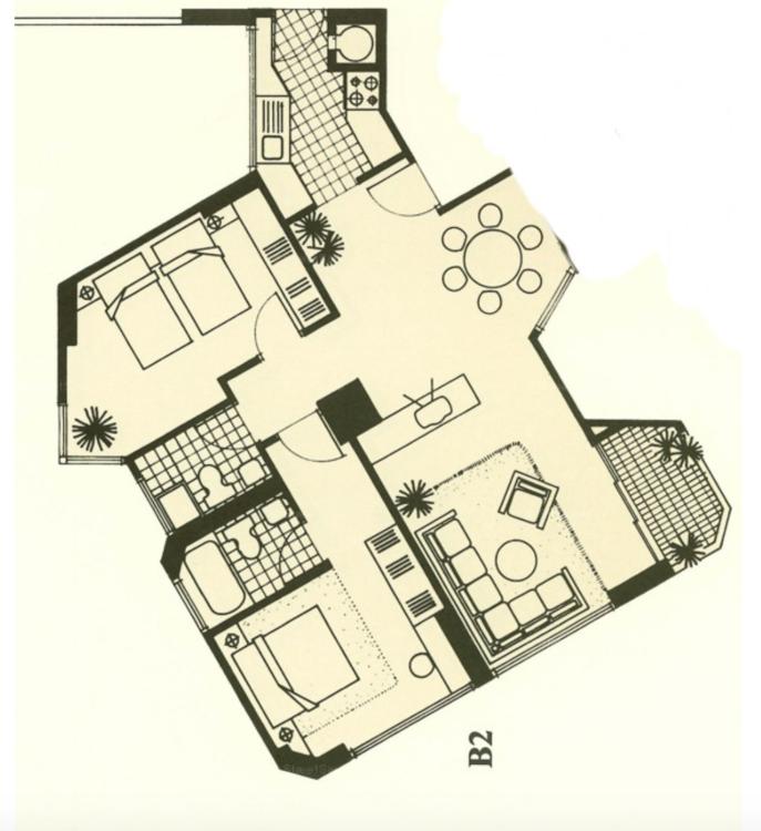 Bayshore Park Condominium Details In Bedok Nestia Singapore