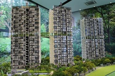 Eco Sanctuary