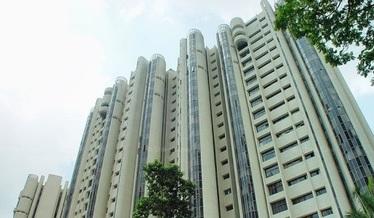 Horizon Towers
