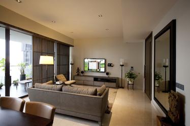 Meier Suites