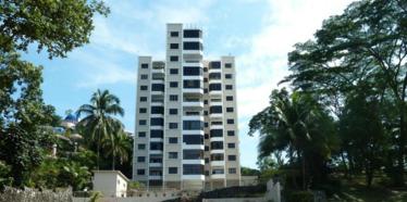 Gloria Mansion