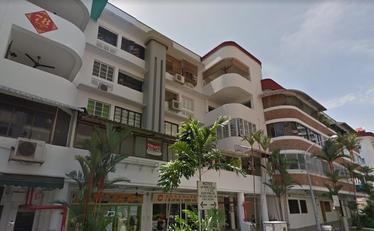 78 Yong Siak Street