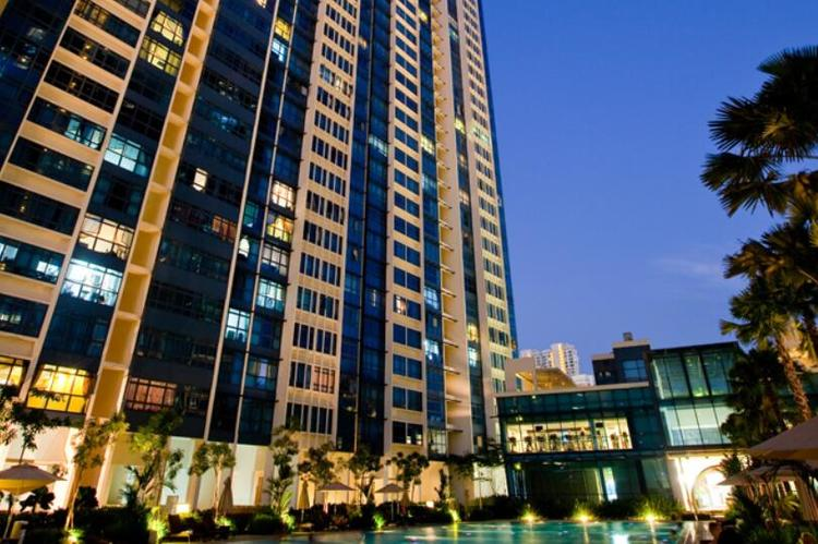 City Square Residences Condominium Details In Kallang Geylang Nestia Singapore