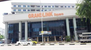Grandlink Square