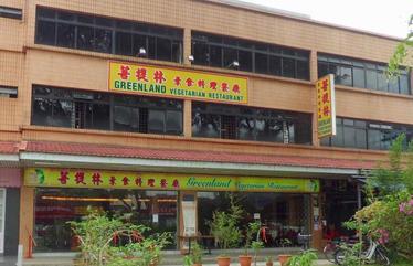 791 Upper Serangoon Road