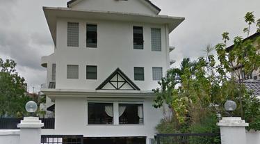 Seraya Court