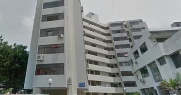 Keng Lee View