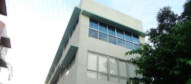 Koon Seng Court