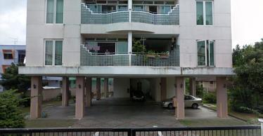 23 Rambutan Road