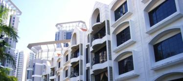 Casa Nassau