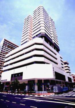 Fook Hai Building