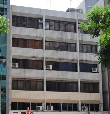 Fu Yuen Building