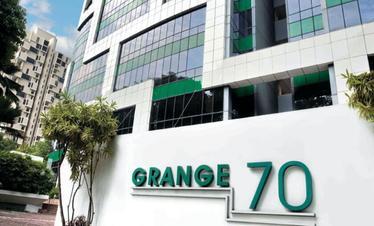 Grange 70