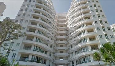 Holt Residences