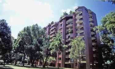 Nassim Mansion
