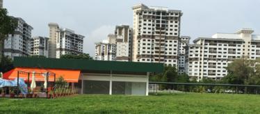 2 Jurong Gateway Road
