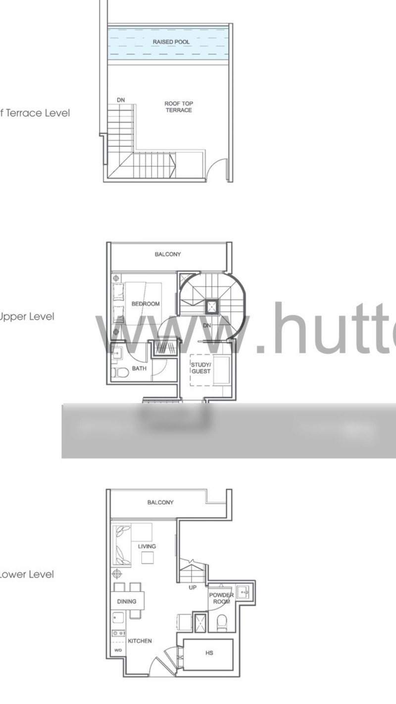 Centra Residence 8 Lorong 7 Geylang Entire Unit 2 Bedrooms Condominiums Apartments And Executive Condominiums For Rent By Jimmy Lee S 2500 Nestia