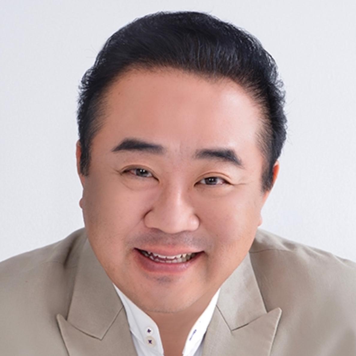 Colin Choo R045976G 96616878