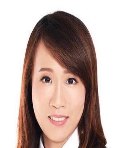 Elisa Lim R050396J 97924645