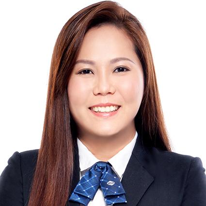 Karen Wong R013014E 91475888