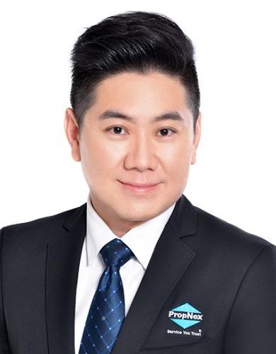Damian Tan R053405Z 87783777