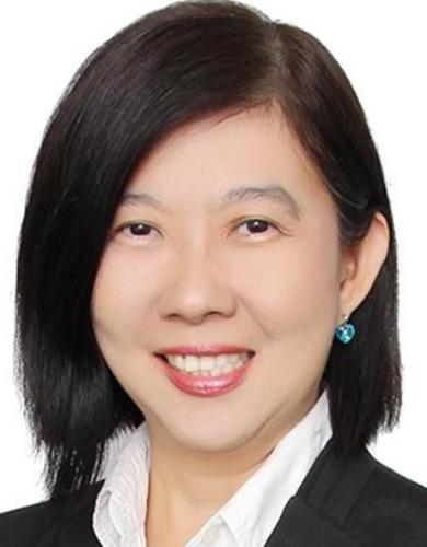 Dorothy Chua R006647A 90188029