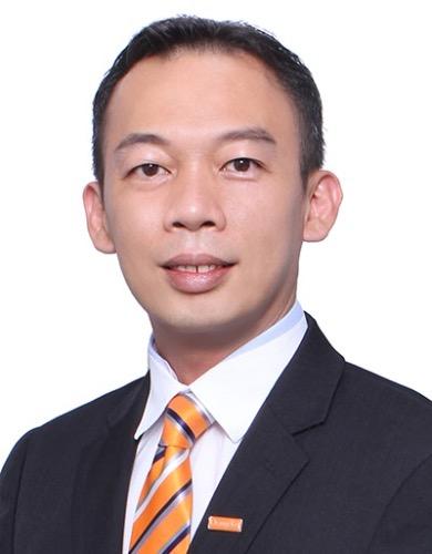 Conrad Lim R006070H 96843436