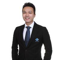 Jeremy Tan R050923C 97739232
