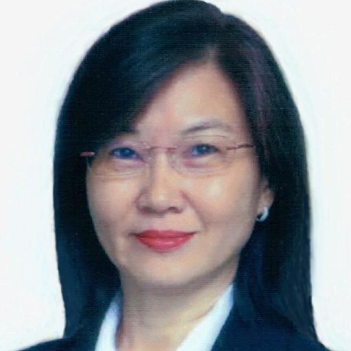 Joanna Hong R015860J 98592892