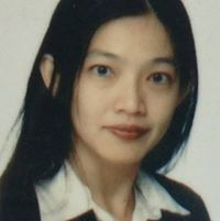 Jenny Lim R030785A 90083130