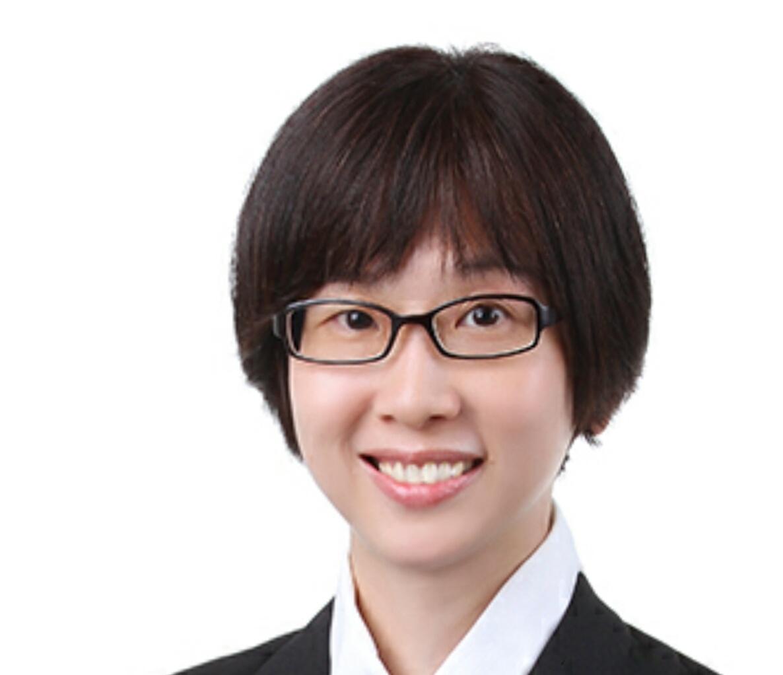 Agnes Lim R003334D 91012082