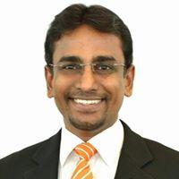 Thiru P Thirumurthi R005490B 91847685