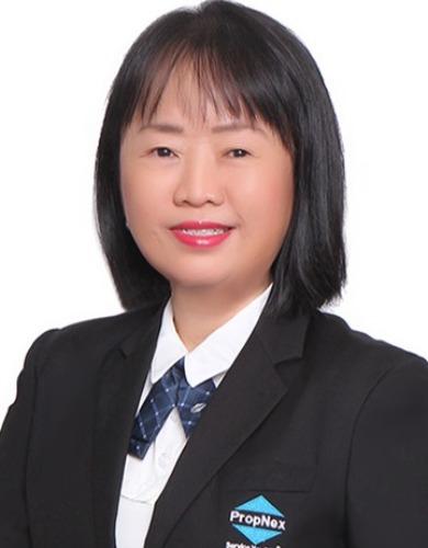 Josephine Tan R044116G 96331214