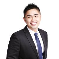 Darren Chua R031703B 91918393