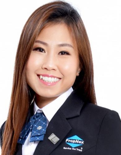 Irene Sng R015729I 90055215
