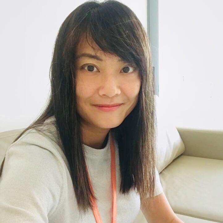 Irene Tan R029018E 98469648