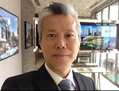 Marcus Lim R021020C 91442366