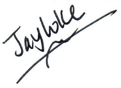 Jay Loke, B.Engineering (Honours), NUS, CEA Certified Agent R008934Z 96979133