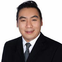 Alvin Chee R012524I 91188559
