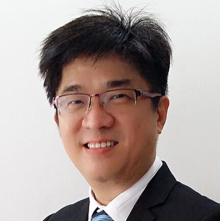 Kelvin Ho (PropNex) R057432I 97392130