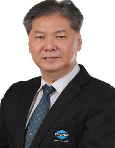 Alvin Ong EB R043675I 81802093
