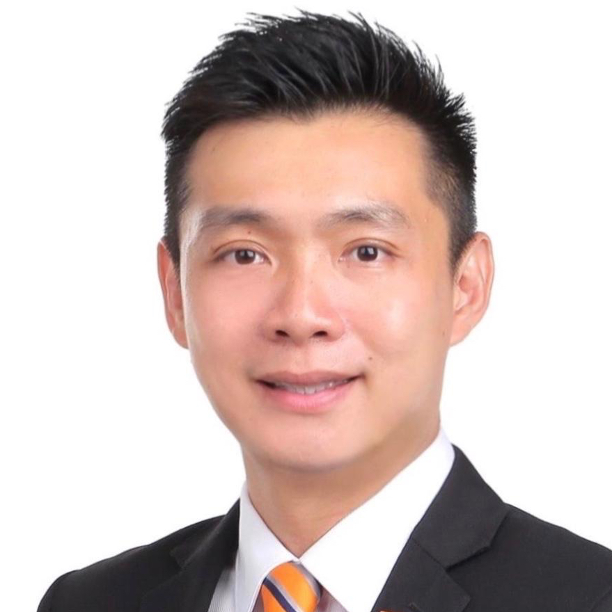 Kevin Tan R044370D 94520125