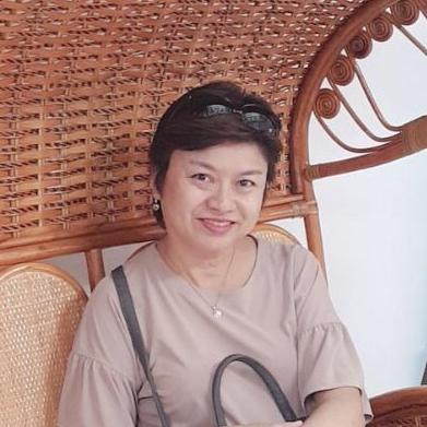 Wendy Tan R020744Z 92775339