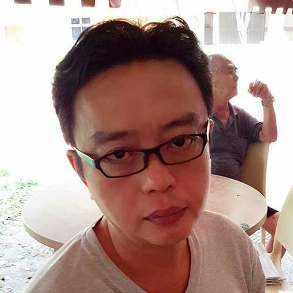 Charles Chong R030274D 92232136