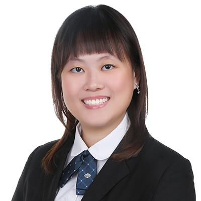 Joanna Xu R057672J 83688777