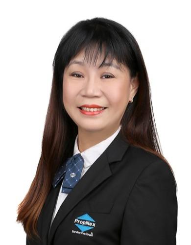 Edna Wong R017414B 97309338
