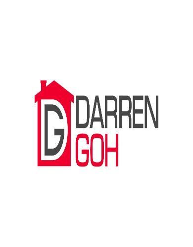DarrenGOH R057407H 91678667